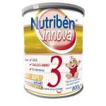 nutriben innova 3 800 gramos