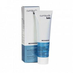 Cumlaude Lab. Neoviderm 100ml