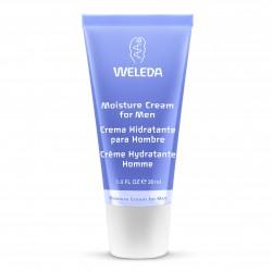 Weleda Crema Hidratante Hombre 30ml