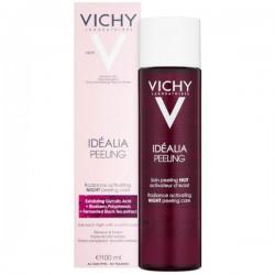 Vichy Idéalia Peeling Cuidado Noche 100ml