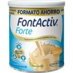 Fontactiv Forte sabor vainilla 800gramos