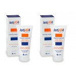 Leti AT4 Crema Corporal 200 +200ml