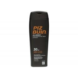 Piz Buin Allergy Loción SPF30 200 ml