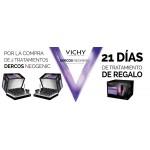 VICHY DERCOS NEOGENIC 28 UNIDADES