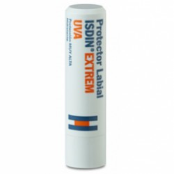 Isdin Protector Labial Extrem UVA