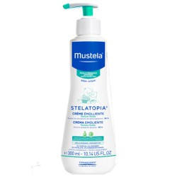 Mustela Stelatopia Crema 300ml