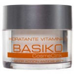 Cosmeclinick Basiko Hidratante Vitamina C 50ml