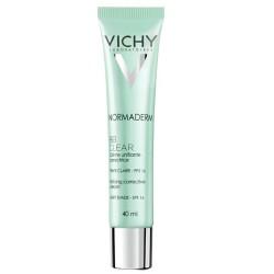 Vichy Normaderm BB Clear 40ml