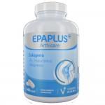 Epaplus Colageno 448 Comprimidos