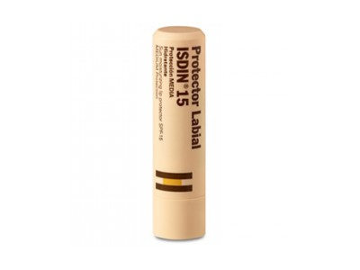 Isdin Protector Labial SPF15 4g