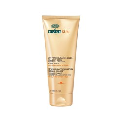 Nuxe Sun Leche Aftersun 200ml