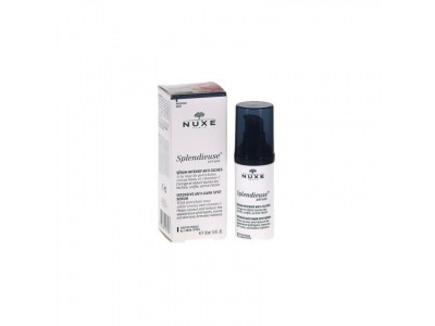 Nuxe Splendieuse Serum Intensivo Anti-Manchas 30ml
