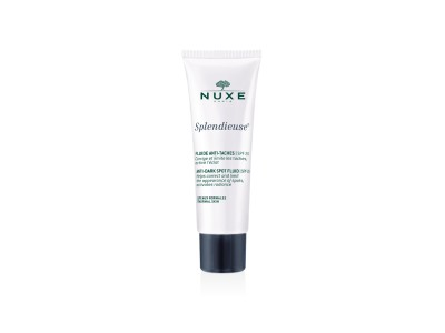 Nuxe Splendieuse Fluido Antimanchas SPF20 50ml