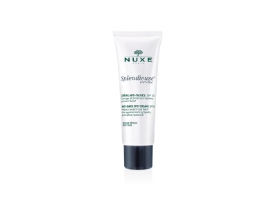 Nuxe Splendieuse Crema Anti-Manchas SPF20 50ml