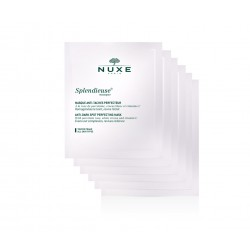 Nuxe Splendieuse Mascarilla Perfeccionadora Antimanchas 6X21ml
