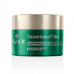 Nuxe Nuxuruance Ultra Crema Enriquecida 50ml
