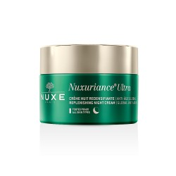 Nuxe Nuxuriance Ultra Crema Noche 50ml