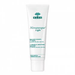 Nuxe Nirvanesque Light Emulsión Alisadora 50ml