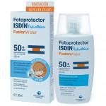 Isdin Fotoprotector Pediatrics Fusion Water SPF50 50ml