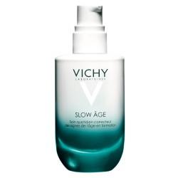 Vichy Slow Age Tratamiento Corrector Diario Antiedad 50ml