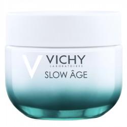 Vichy Slow Age Crema Dia SPF30 50ml