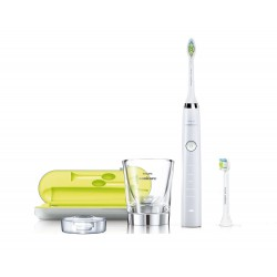 Sonicare Cepillo Dientes Diamond Clean Blanco