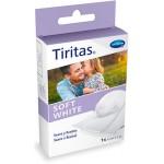 Hartmann Tiritas Sensitive Elastic Aposito