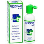 Audispray Solución 50ml