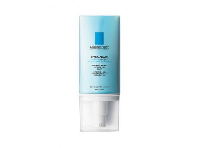 La Roche-Posay Hydraphase Intensa Ligera 50ml