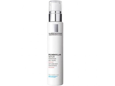 La Roche-Posay Pigmentclar Serum Antimanchas 30ml