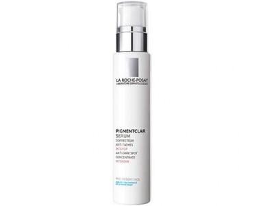 La Roche-Posay Pigmentclar Serum Antimanchas 30ml