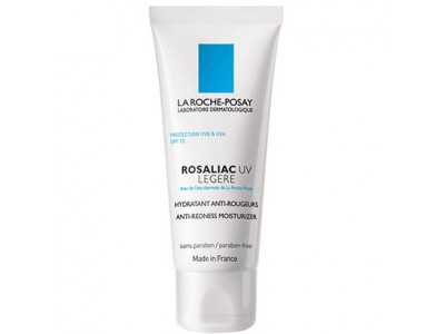 La Roche-Posay Rosaliac Uv Ligera 40ml