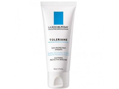 La Roche-Posay Toleriane Crema 40ml