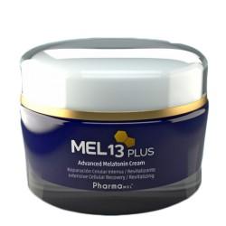 Mel 13 Plus Crema Protección Celular Intensa 50ml