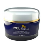 Mel 13 Plus Crema Protección Celular Intensa 50ml