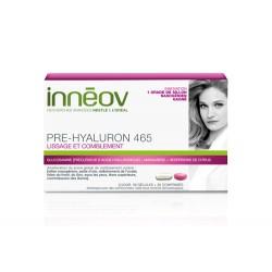 Inneov Pre Hyalurónico 30 Cápsulas + 30 Comprimidos