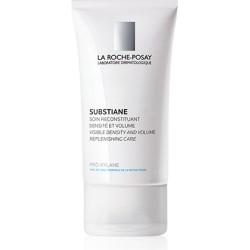 La Roche-Posay Substiane 40ml