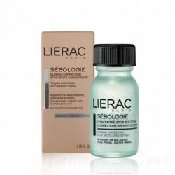 Lierac Sebologie Concentrado Stop Granos 15 ml
