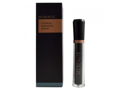 M2 Beauté Serum Fortalecedor Cejas 5ml