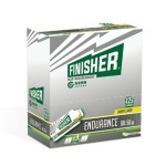 Kern Finisher Endurance Gel 12 uds 50G