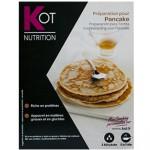 Kot Preparación Para Torita Pancake 7 sobres de 25g