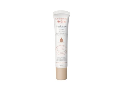 Avene Hydrance Optimale Ligera Color Spf 30 40ml
