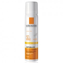 Anthelios Brume Visage Xl50+ . 75ml.