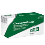 Kern Finisher Condrostop 30 sobres