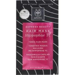 Apivita Express Beauty Mascarilla Capilar Tonificante 20ml