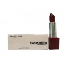 Sensilis Passion Kiss Barra De Labios 4 Mg B