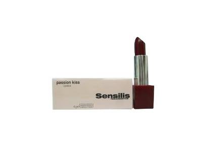 Sensilis Passion Kiss Barra De Labios 4 Mg B