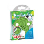 Chicco Thera Pearl Pals - Rana Ribbit