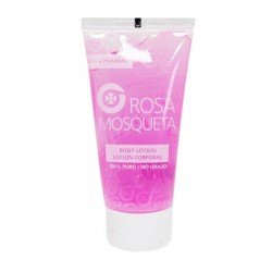 Kern Pharma Rosa Mosqueta 100% Puro Gel 60ml