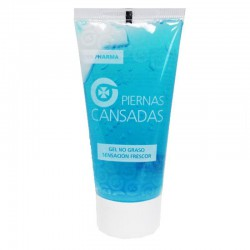 Kern Pharma Piernas Cansadas Gel 60ml